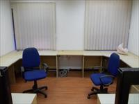Office Space for rent in Kodambakkam, Chennai