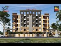 2 Bedroom Apartment / Flat for rent in Palda, Indore
