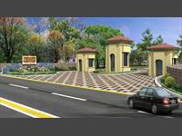 1 Bedroom Flat for sale in Rohtas Acre Scheme, Gomti Nagar, Lucknow