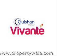 Gulshan Homz Vivante - Sector 137, Noida