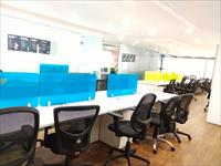 Office Space for sale in Baner, Pune