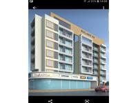 2 Bedroom Flat for sale in New Panvel East Sector-5, Navi Mumbai