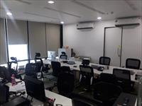 Office Space for rent in Baner, Pune