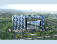 Shop for sale in Innovative Legend Heights, NH-8, Gurgaon