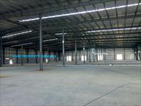 Warehouse / Godown for rent in LB Nagar, Hyderabad