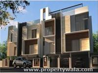 Flat for sale in Victory Creek, Thiruvalluvar Nagar, Chennai