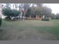 Land for sale in Eros Rosewood City, Sector-49, Gurgaon