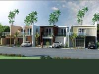 3 Bedroom House for sale in Tekton Incity, Hoskote, Bangalore