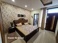 2 Bedroom Apartment / Flat for sale in Greater Mohali, Mohali