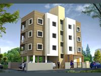 3 bhk good flat at lowadih available for rent rs.12000/-