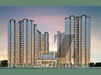 2 Bedroom Flat for sale in Noida Extension, Greater Noida