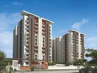 3 Bedroom Flat for sale in Arge Urban Bloom, Yeshwanthpur, Bangalore