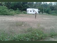 Residential Plot / Land for sale in Kumbakonam, Thanjavur