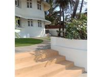 BUNGALOW SALE AT JUHU 6bhk 15000sqft beach touch at Juhu @225crs Sale