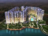 3 Bedroom Flat for sale in Aliens Space Station Township, Gachibowli, Hyderabad