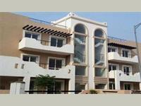 3 Bedroom Flat for sale in BPTP PARK-81, Sector 81, Faridabad
