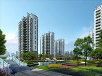 3 Bedroom Flat for sale in Mascot Patel Neotown, Noida Extension, Greater Noida