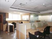 Office Space for rent in Jasola Vihar, New Delhi