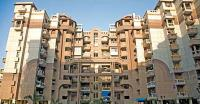 3 Bedroom Flat for sale in Purvanchal Kailash Dham, Sector 50, Noida