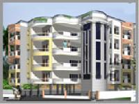 Flat for sale in V2 Vasundara, Ramamurthi Nagar, Bangalore