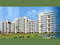 2 Bedroom Flat for sale in TDI Ourania, Sector-53, Gurgaon