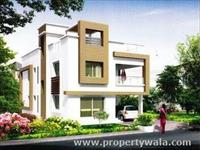 3 Bedroom House for sale in VIP Grand Square, Oragadam, Chennai