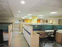 Office Space for rent in Sector 63, Noida