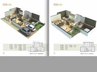 Villas Floor Plan-2