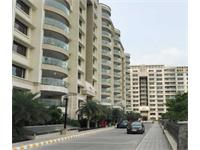 4 Bedroom Flat for sale in Ambience Caitriona, DLF City Phase III, Gurgaon