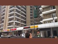 Shop for rent in Noida Extension, Greater Noida