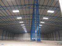 Warehouse / Godown for rent in Salap, Kolkata
