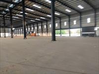 Warehouse / Godown for rent in Sriperumbudur, Chennai