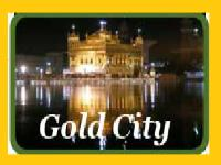Land for sale in Gold City, Umred Road area, Nagpur