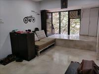 1 Bedroom Apartment / Flat for sale in Bhandup West, Mumbai