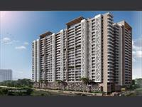 2 Bedroom Flat for sale in Paradigm Ananda Residency, Borivali West, Mumbai