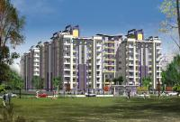 2 Bedroom Flat for sale in Mahima Iris Apartments, New Sanganer Road area, Jaipur