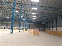 Warehouse / Godown for rent in Jangalpur, Kolkata