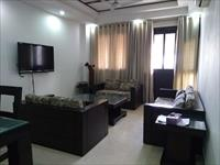 3 Bedroom Apartment / Flat for rent in Green Park, New Delhi