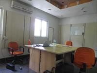 Commercial Office Space in New Delhi