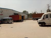 Warehouse / Godown for rent in Bommasandra, Bangalore
