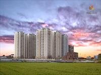 2 Bedroom Flat for sale in Gillco Park Hills, Sector 126, Mohali