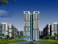 3 Bedroom Flat for sale in Gulshan Homz Ikebana, Sector 143, Noida
