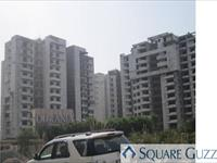 2 Bedroom Flat for sale in NKTP Ourania Coral Tower, Sector-53, Gurgaon