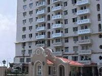 2 Bedroom Flat for rent in DLF Princeton Estate, DLF City Phase V, Gurgaon