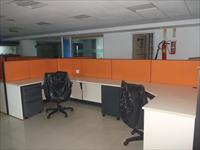 Office Space for rent in T Nagar, Chennai