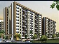 2 Bedroom Flat for sale in Pride Purple Park Connect, Hinjewadi, Pune
