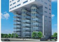 Office for sale in Assotech One, Noida-Greater Noida Expy, Noida