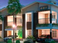 3 Bedroom House for sale in Global Golden Pearl Villas, Attibele, Bangalore