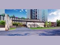 2 Bedroom Flat for sale in Krisumi Waterfall Residences, Sector-36A, Gurgaon