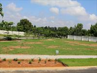 Land for sale in Ozone Kns Oasis, Sarjapur, Bangalore